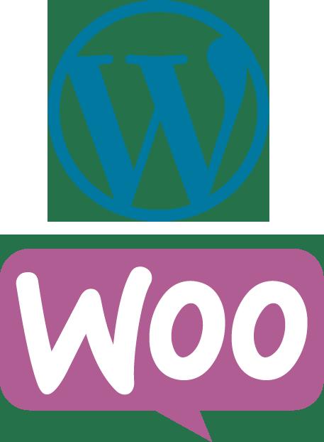 word woo