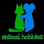 logo-animal-2