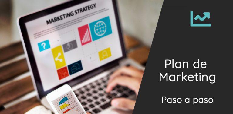 plan-de-marketing-paso-a-paso