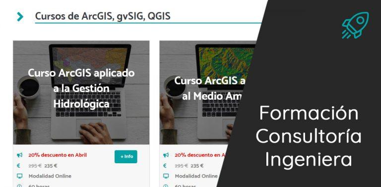 cursos online geasig